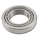 (1958-76)  Wheel Bearing-Front Inner 1/2 -3/4 4 WD