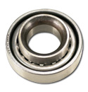 (1936-52)  Wheel Bearing-3/4-1Ton, Frt Inner