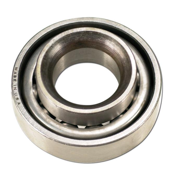 (1936-52)  Wheel Bearing-3/4-1Ton, Frt Inner