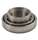(1953-59)  Wheel Bearing-3/4-1 Ton, Frt Inner