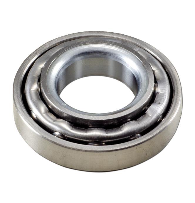 (1960-62)  Wheel Bearing-3/4t, Frt Inner