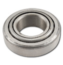 (1963-70)  Wheel Bearing-3/4-1 Ton, Frt Inner