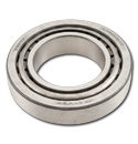(1971-98)  Wheel Bearing-3/4-1 Ton, Frt Inner-2WD