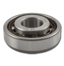 (1958-61)  Wheel Bearing-Front Outer