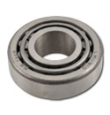 (1962-74)  Wheel Bearing-Front Outer