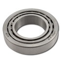 (1958-91)  Wheel Bearing-Front Outer-1/2-3/4