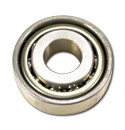 (1935-52)  Wheel Bearing-3/4-1 Ton, Frt Outer