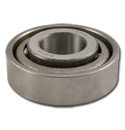 (1953-59)  Wheel Bearing-3/4-1 Ton, Frt Outer