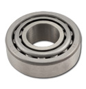 (1971-98)  Wheel Bearing-Front Outer-2 WD