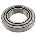 (1946-72)  Differential Carrier Bearing-3/4-1ton
