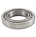 (1973-98)  Differential Carrier Bearing-3/4-1ton