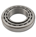(1946-72)  Wheel Bearing-3/4-1Ton Rear Outer