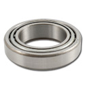 (1973-98)  Wheel Bearing-3/4- 1 ton-Rear Outer