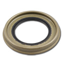 (1941-59)  Grease Seal-Front-Roller Upgrade Seal