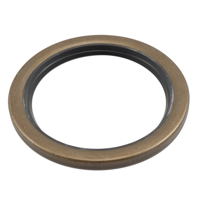 (1960-72)  Grease Seal-Front-4WD-1/2 ton