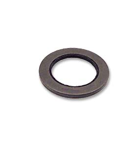 (1935-59)  Grease Seal-3/4 & 1 Ton, Front