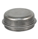 (1988-98)  Spindle Dust Cap-Each