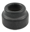 (1963-72)  Contol Arm Shaft Seal-Upper- C10
