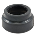 (1963-91)  Contol Arm Shaft Seal-Lower- 1/2-1 Ton