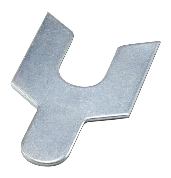 (1960-91) Control Arm Shim - Upper 1/16