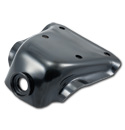 (1947-54) Upper Shock Mount - Front & Rear