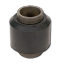 (1973-91)  Front Stabilizer End Bushing pr.