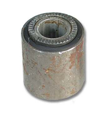 (1960-72)  Rear Stabilizer Bushing-1/2 Ton