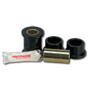 (1960-72)  Rear Stabilizer Bushing Kit-Polyurethane