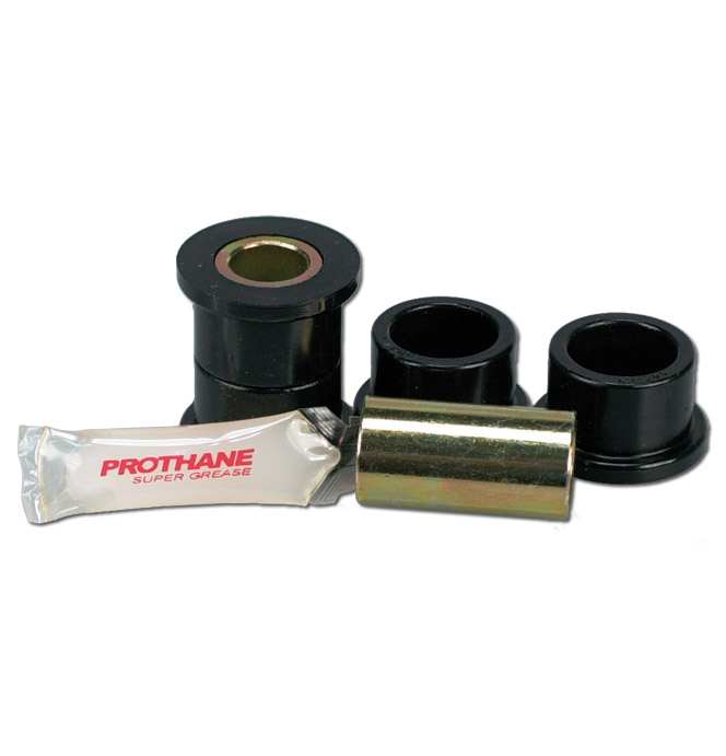 (1960-72)  Rear Stabilizer Bushing Kit-Polyurethane
