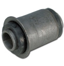 (1960-72)  Trailing Arm Bushing- Rubber