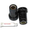 (1960-72)  Rear Trailing Arm Bushing Kit - Polyurethane