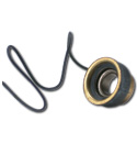 (1947-59)  Steering Column Bearing-Upper