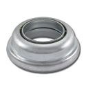 (1960-68)  Steering Column Bushing-Lower