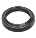 (1937-79)  Steering Box Pitman Shaft Seal