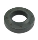 (1960-88)  Steering Box Worm Gear Shaft Seal