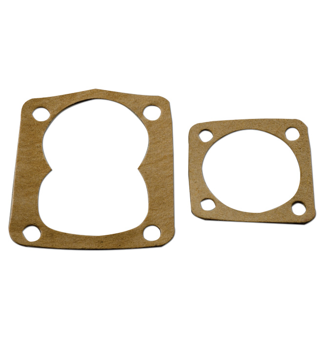 (1937-40)  Steering Box Gaskets pr.