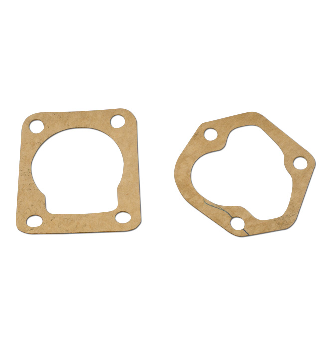 (1941-46)  Steering Box Gaskets pr.