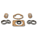 (1955-59)  Steering Box Rebuild Kit
