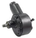 (1963-72)  Power Steering Pump-Rebuilt, Exc. B/B