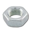 (1947-72)  Steering Wheel Retainer Nut & Hood Latch Bolt Nut