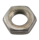 (1973-91)  Steering Wheel Retainer Nut