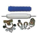 (1947-59)  Steering Stabilizer Kit