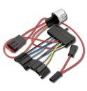 (1963-66)  Steering Column Adapter Harness