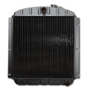 (1947-54)  *Radiator - Desert Cooler - Standard Transmission - USA Made