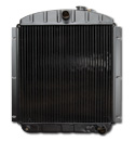 (1947-54)  * Radiator - Desert Cooler - Auto Transmission - USA Made