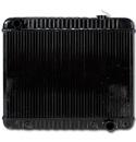 (1963-66)  * Radiator-Desert Cooler-Auto Transmisson
