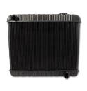 (1966)  * Radiator-Desert Cooler-Auto Transmission