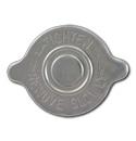 (1937-52)  Radiator Cap 0#