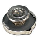 (1978-98)  Radiator Cap 16#