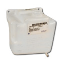 (1988-98)  Coolant Recovery Tank